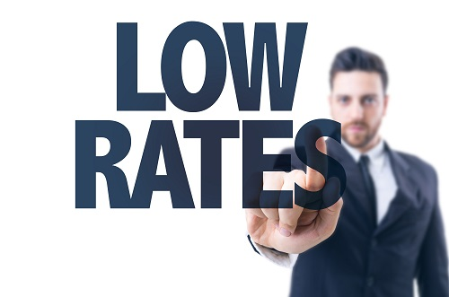 RBA Interest Rates Discussed by Mortgage Broker