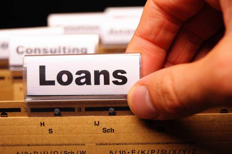 Split Loan