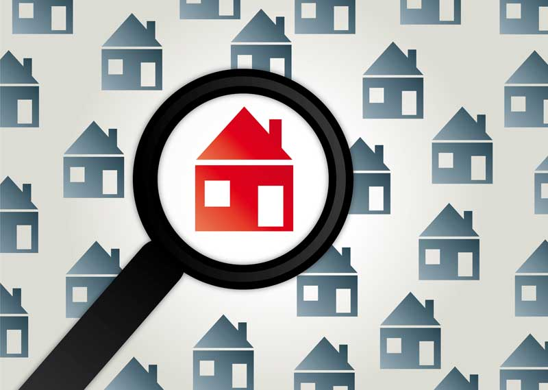 Property Investment Rockingham