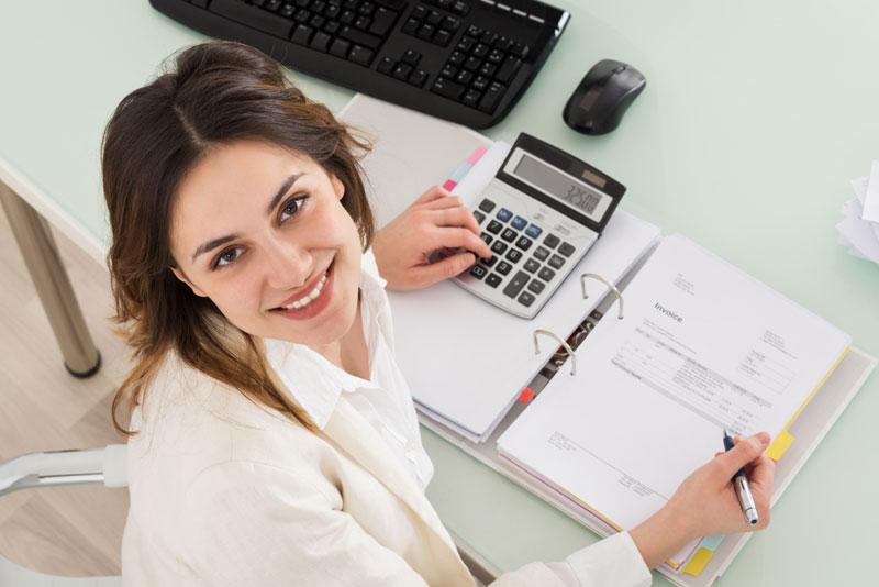 refinancingyourloan