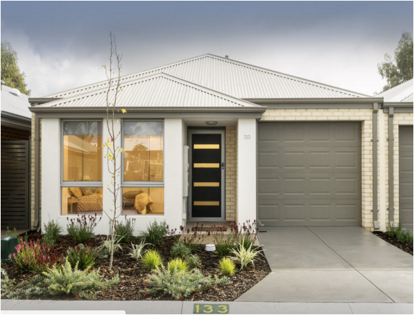 38 Norwood Avenue Baldivis WA 6171