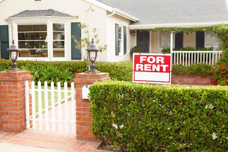 rentvesting