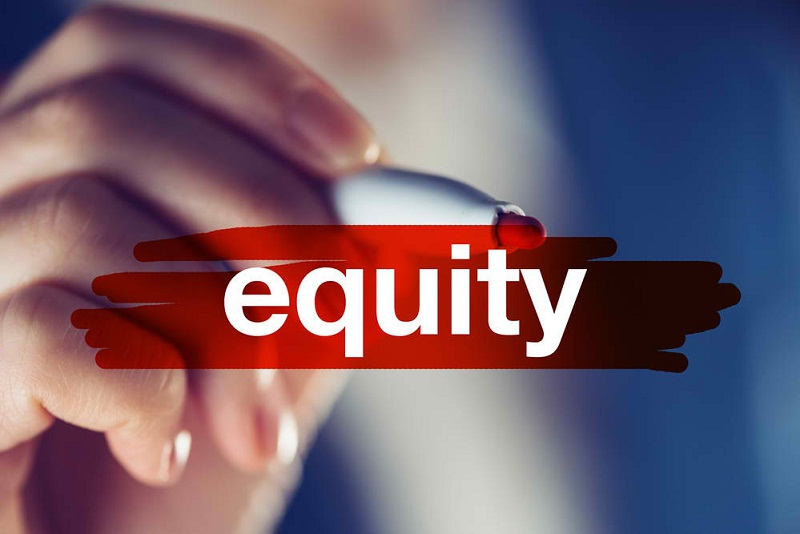 Explaining Equity