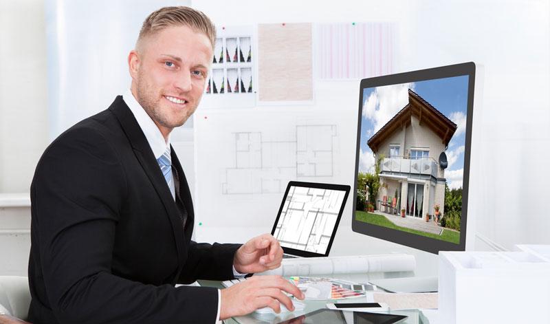 looking to expand property portfolio