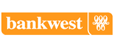logo-6-bank-west