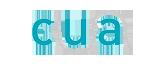 logo-9b1-cua