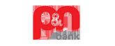 logo-9b7-pn