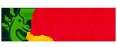 logo-9b9-george
