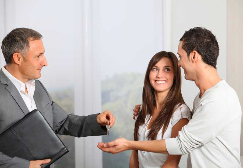 Perth property buying – now is the time.