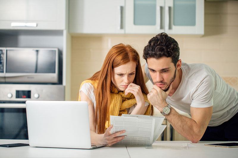 Is it time to review you home loan?