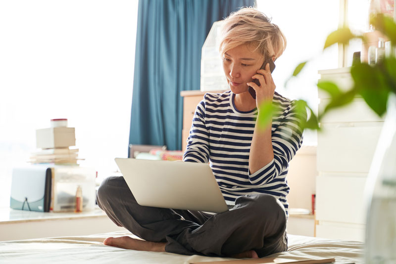 calling-mortgage-broker