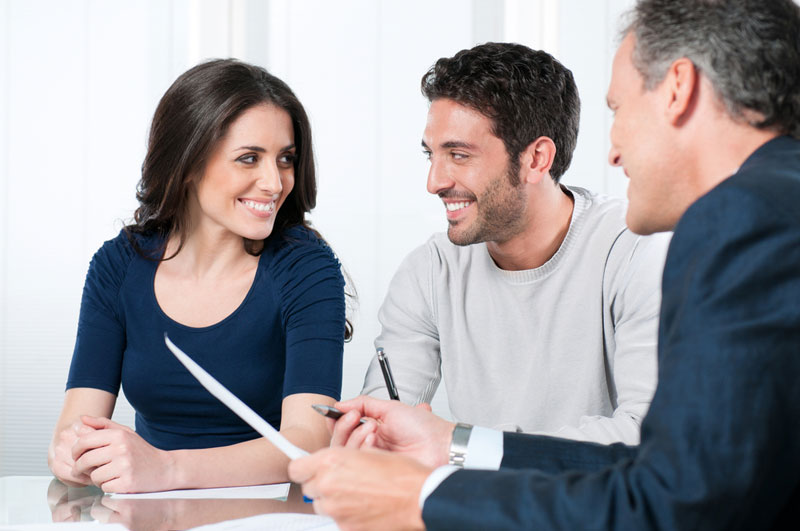 refinance-for-a-better-deal