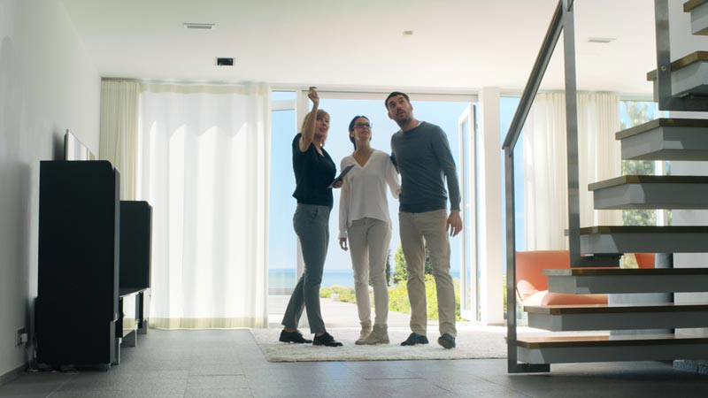 stay-in-control-home-buying