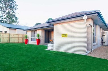 2020-21-Federal-budget-on-Australian-property-market