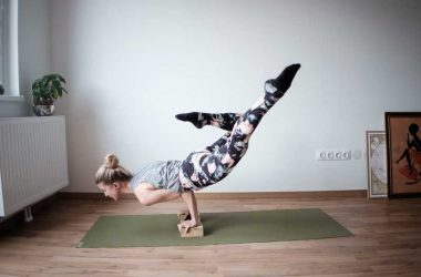 fitness-fix-at-home