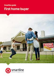 first-home-buyers-guide