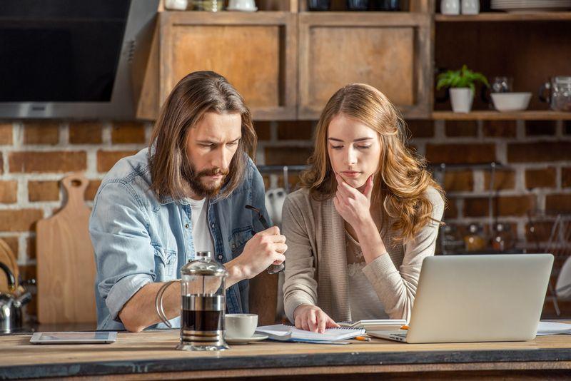 refinancing-home-loan