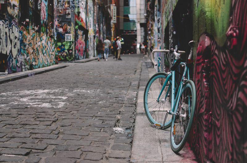 inner-city-living