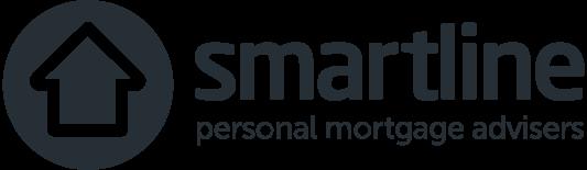 Smartline Rockingham Logo